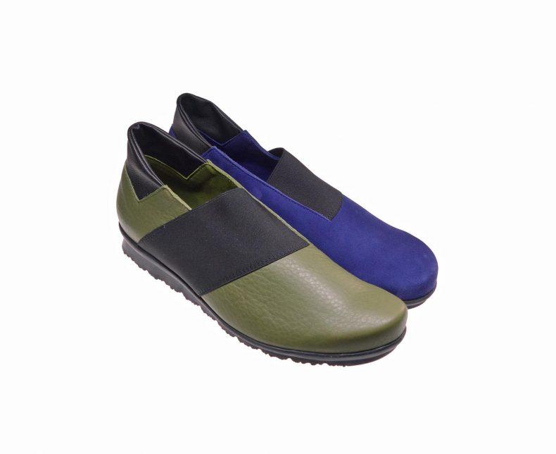 Schuhe Arche Barska