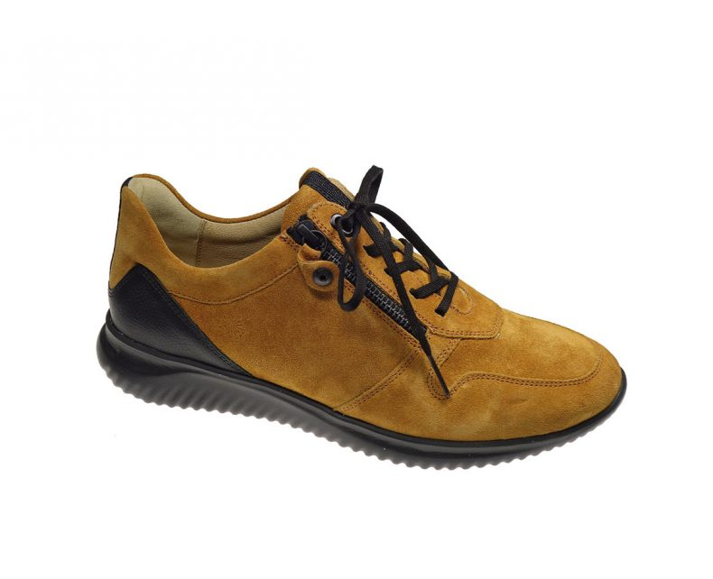 Schuh: Hartjes - Leonie