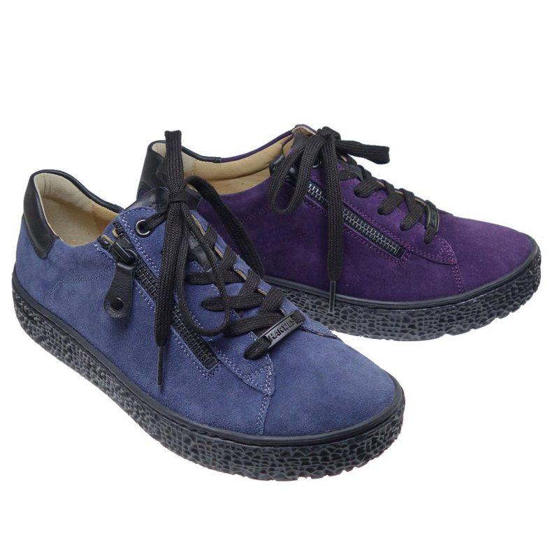 Schuhe - Hartjes: Lena