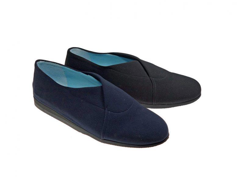 Schuhe - Thierry Rabotin: Ilaria