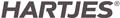 Hartjes Schuhe Logo