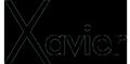 Xavier Schuhe Logo