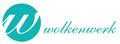 Wolkenwerk Schuhe Logo