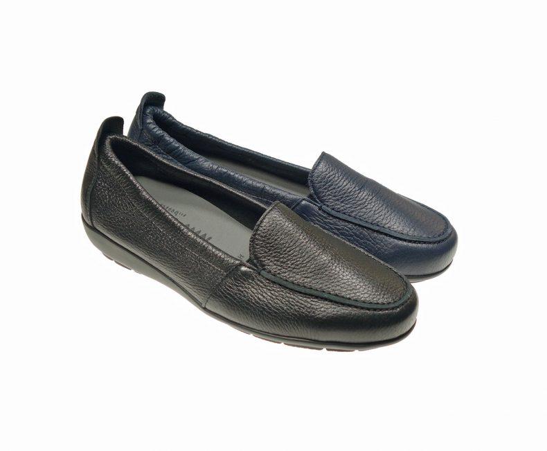 Schuhe von Natural Feet