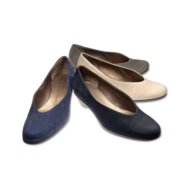 Pumps - Schuhe von Arche