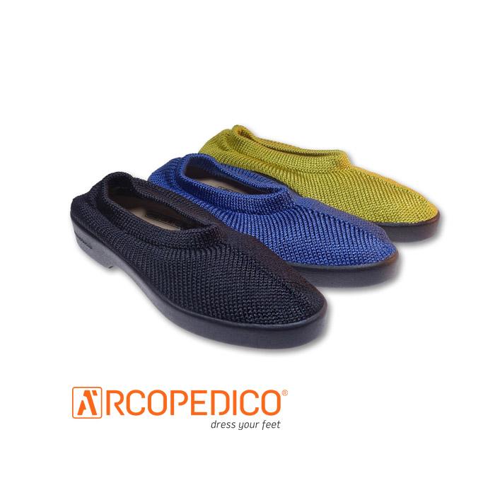 Schuhe von Arcopedico