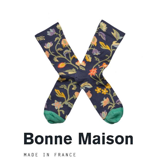 Socken von Bonne Maison