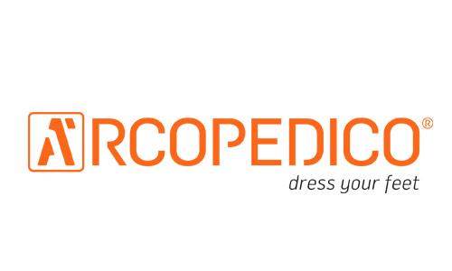 Logo Arcopedico