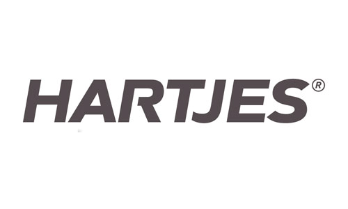 Logo Hartjes