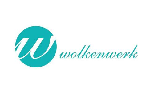 Logo Wolkenwerk