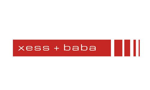 Logo xess-baba