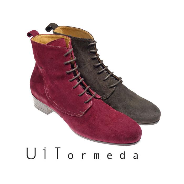 Schuhe von UiTormeda