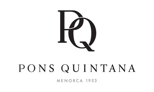 Logo Pons Quintana
