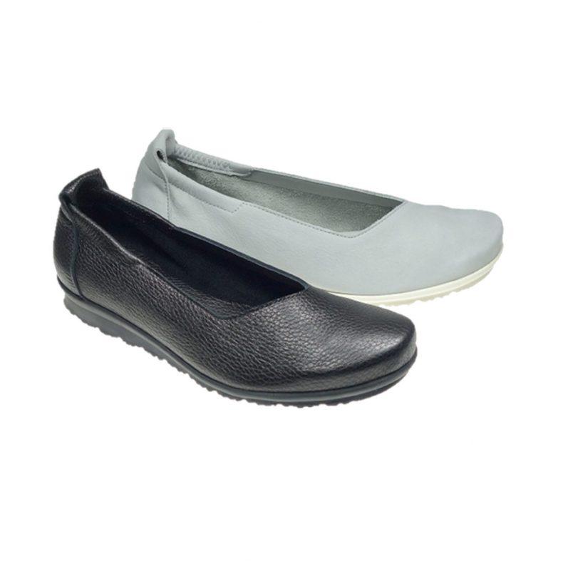 Arche Schuh - Barege