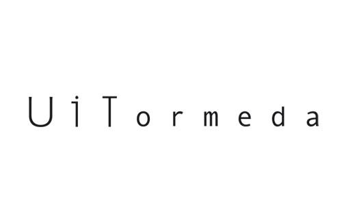 Logo UiTormeda
