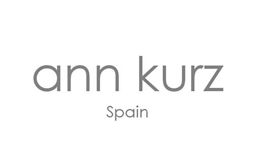 Logo Ann Kurz