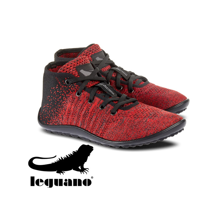 Schuhe von Leguano