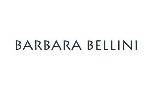 Logo Barbara Bellini