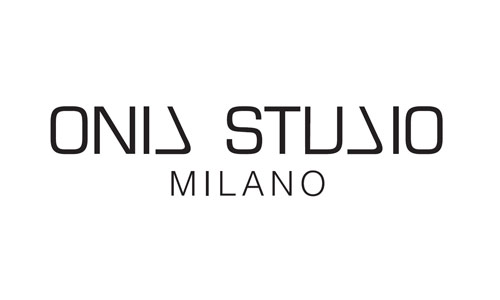 Logo Onid Studio