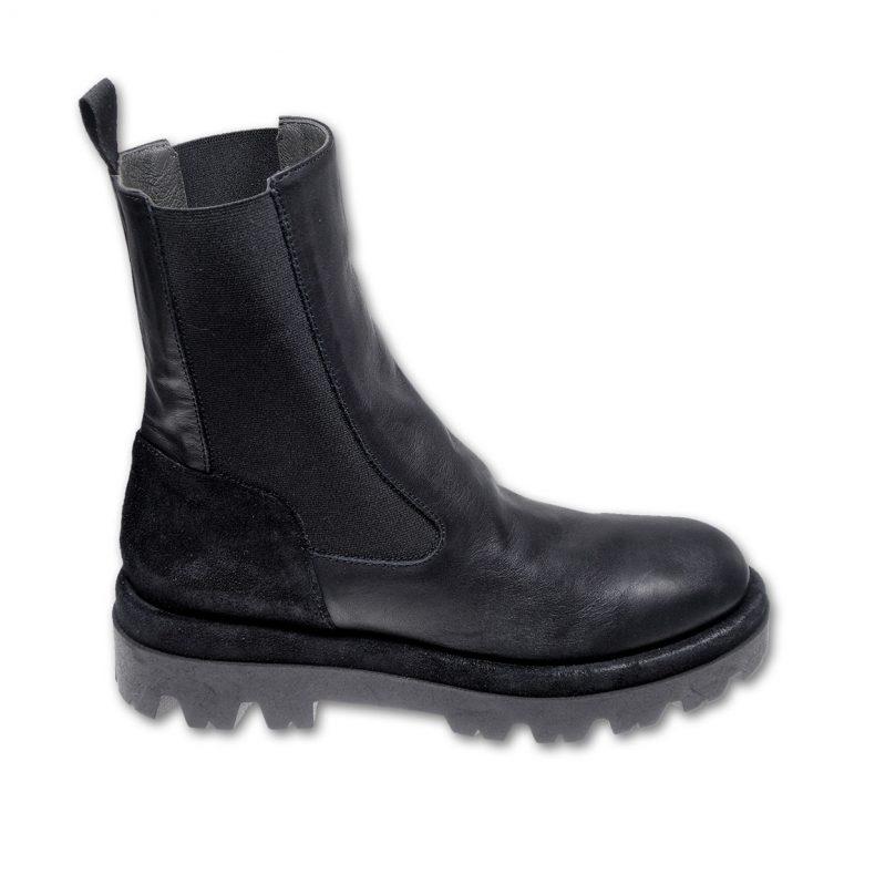 Schuhe von Lilimill