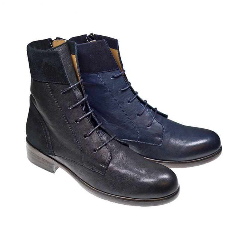 Schuhe von Onid Studio