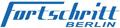 Fortschritt Berlin - Logo