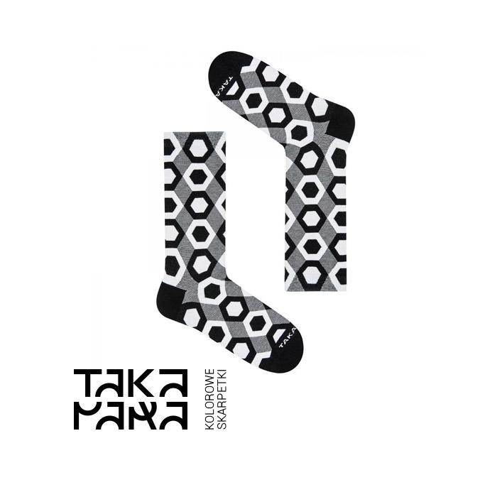 Socken und Strümpfe von Takapara