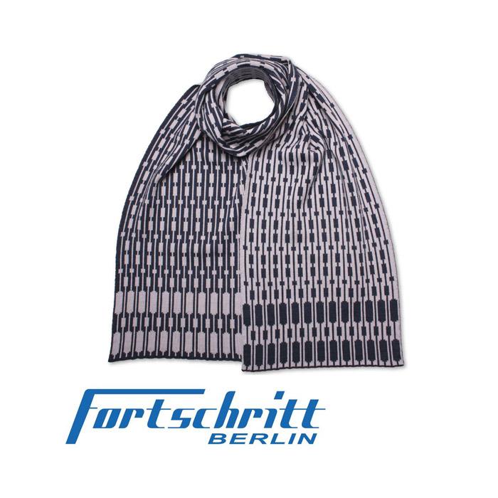 Fortschritt Berlin - Taschen und mehr