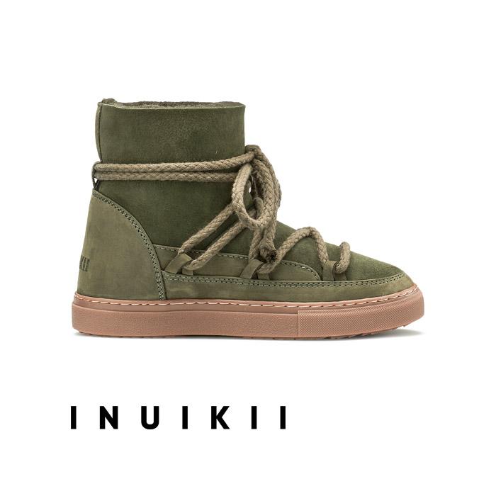 Schuhe von Inuikii