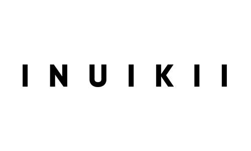 Logo INUIKII